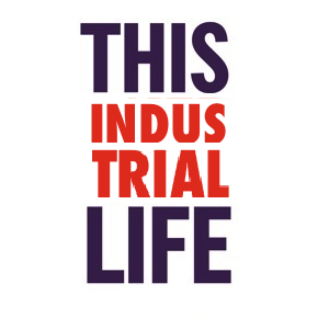 We Have a Technical #75: This Industrial Life