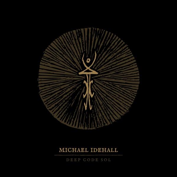 "Michael Idehall, ""Deep Code Sol"""
