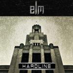 """Elm, """"Hardline"""""""
