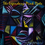 "The Legendary Pink Dots, ""Pages of Aquarius"""