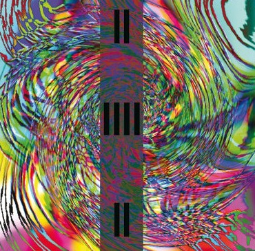 """Front 242, """"[Filtered] Pulse"""""""