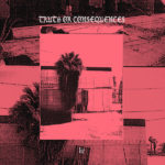 "lié, ""Truth Or Consequences"""