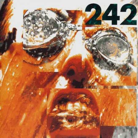 "We Have a Commentary: Front 242, ""Tyranny For You"""
