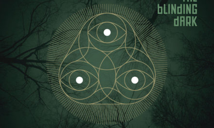"Covenant, ""The Blinding Dark"""