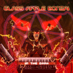 "Glass Apple Bonzai, ""In The Dark"""