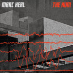 "Marc Heal, ""The Hum"""