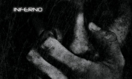 "Various Artists, ""Inferno"""