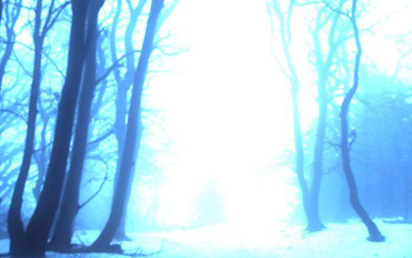 ID:UD Dozen – 12 Underrated Dark Ambient LPs Vol 3