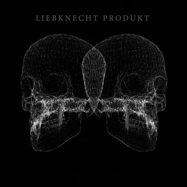 Observer: Liebknecht & Sleep Forever