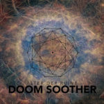 "Alter Der Ruine, ""Doom Soother"""