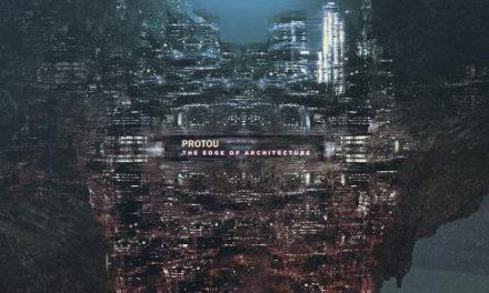 Observer: ProtoU & Celldöd