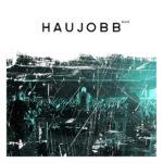 """Haujobb, """"Alive"""""""