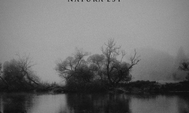 Natura Est, self-titled