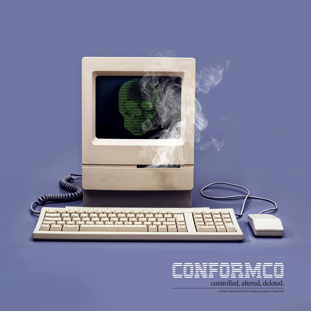"Conformco, ""controlled.altered.deleted"""