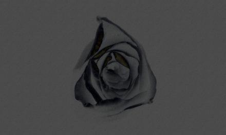 """Observer: Skadi & """"Frost Vol. III"""""""