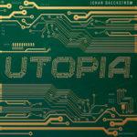 """Johan Baeckström, """"Utopia"""""""