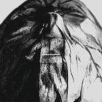 HØRD - Parallels