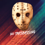 Mlada Fronta - No Trespassing