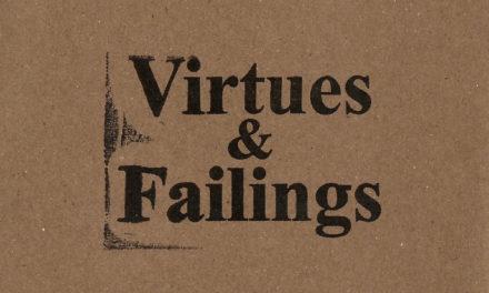 Observer: Virtues & Failings and KnK
