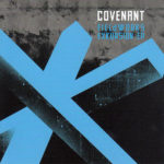 Covenant - Fieldworks Exkursion