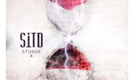 """[:SITD:], """"Stunde X"""""""