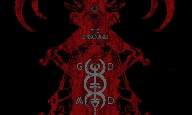 "God Module, ""The Unsound"""
