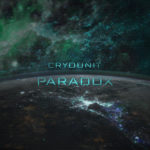 Cryounit - Paradox