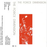 The Force Dimension