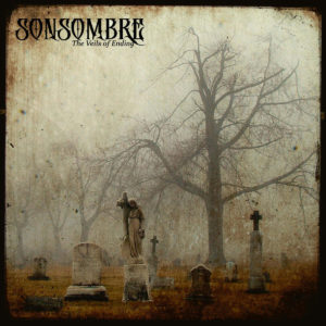 Sonsombre - The Veils Of Ending