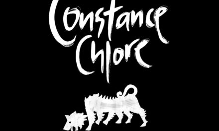 Constance Chlore, self-titled