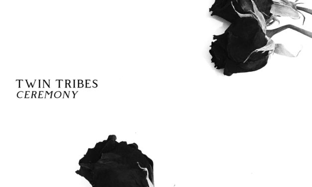 "Twin Tribes, ""Ceremony"""