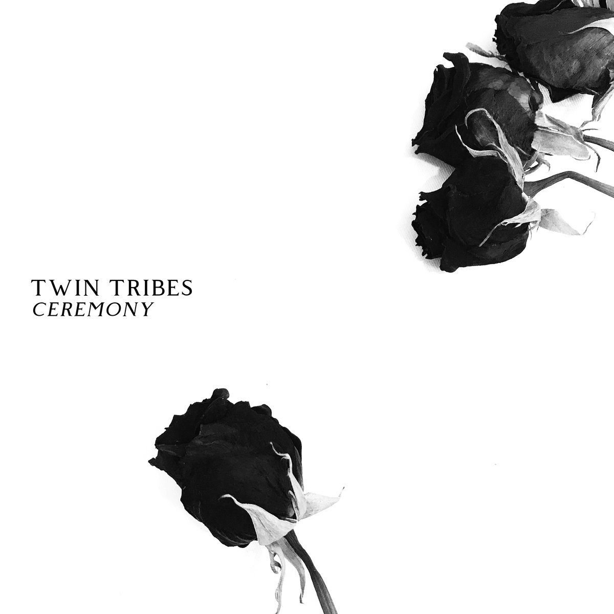 Twin Tribes - Ceremony