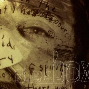 Blackbox Disc 3