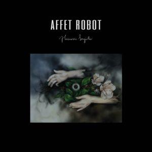 Affet Robot - Huzursuz Seyirler