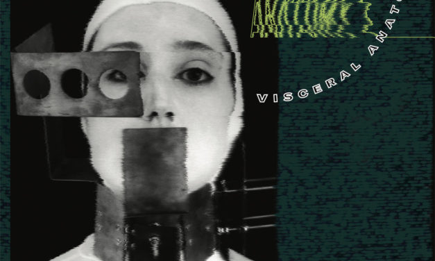 Observer: Visceral Anatomy & Pod Cast