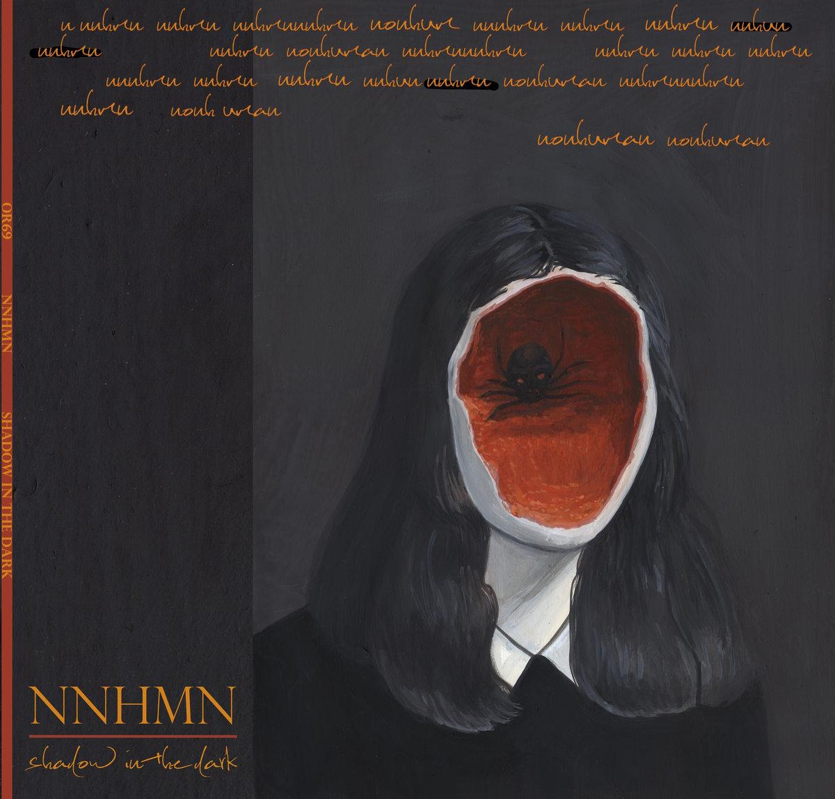 Observer: Be My Enemy & NNHMN
