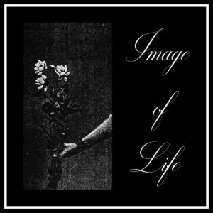 Image Of Life - Attended By Silence