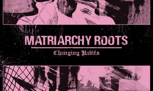 Observer: Schwefelgelb & Matriarchy Roots