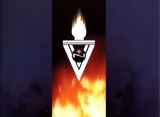 "We Have a Commentary: VNV Nation, ""Empires"""