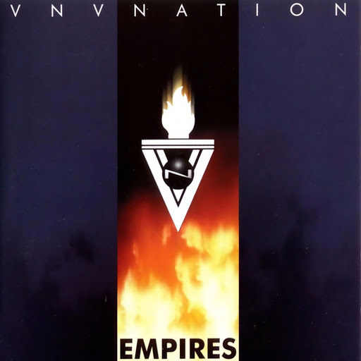 "We Have a Commentary: VNV Nation, ""Empires"""