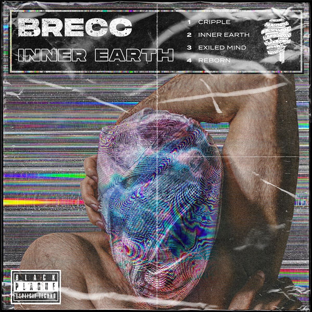 Observer: Brecc & Azfarat