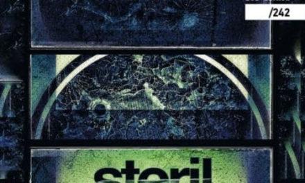 """Steril, """"Empiricism"""""""