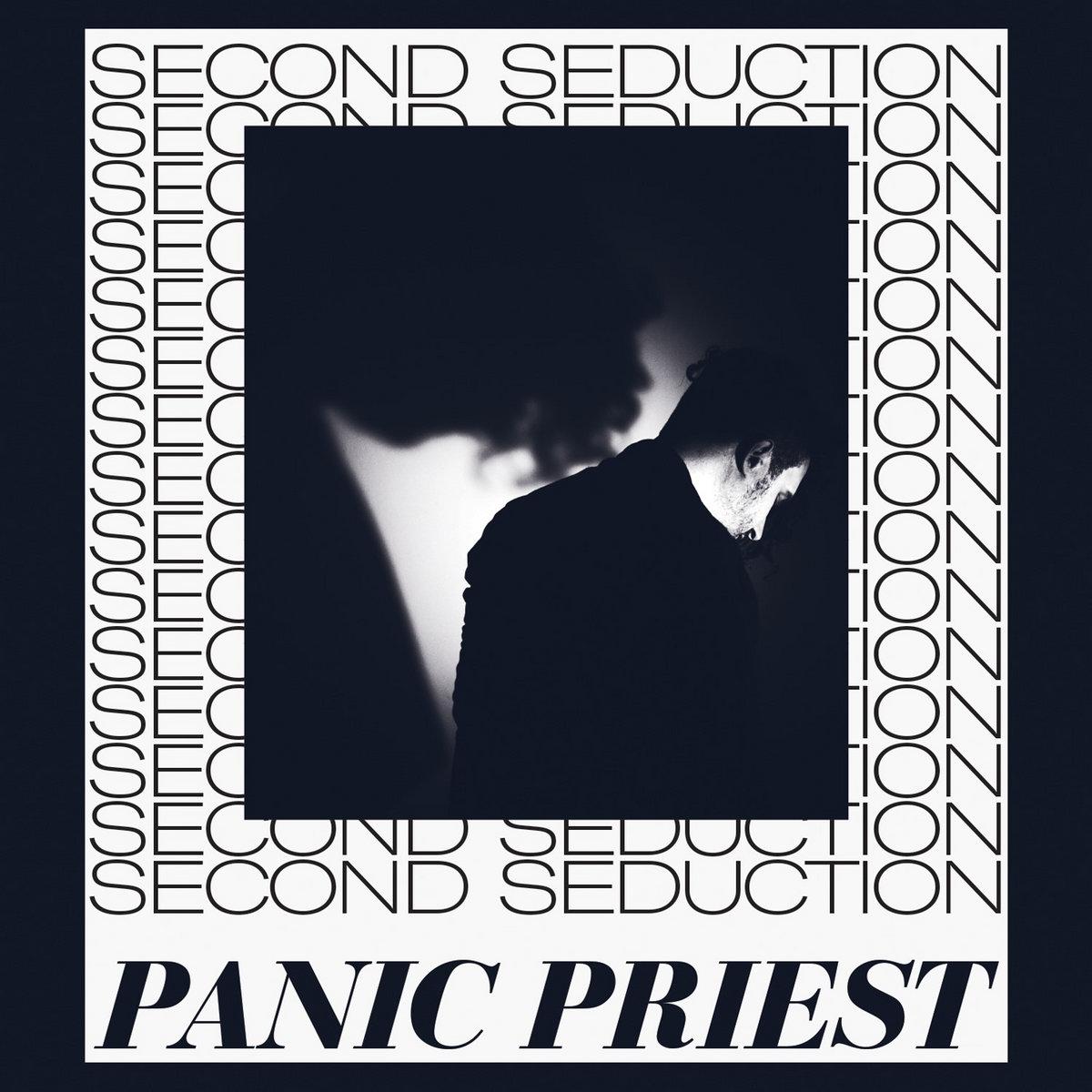 "Panic Priest, ""Second Seduction"""