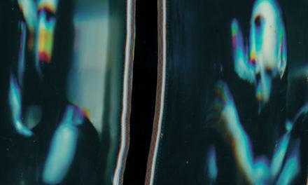 "Augustus Muller, ""Machine Learning Experiments (Original Soundtrack)"""