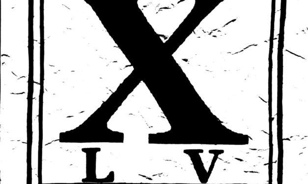 Observer: daddybear & XLV