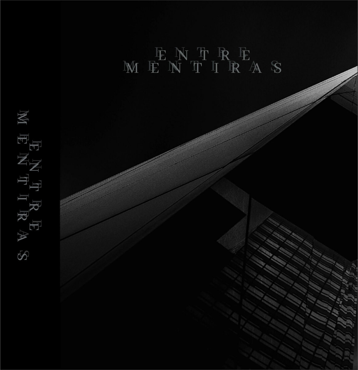 EntreMentiras, self-titled