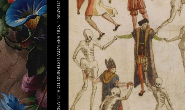 Observer: Khords & Autumns
