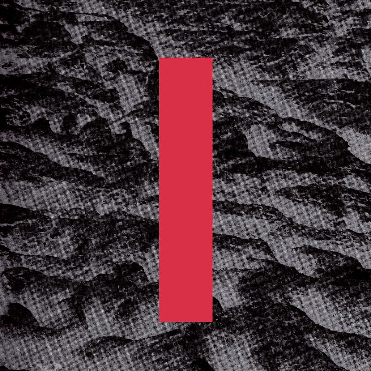 "Linea Aspera, ""LP II"""