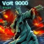 Observer: Volt 9000 & Klack