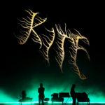 Kite - Kite At The Royal Opera